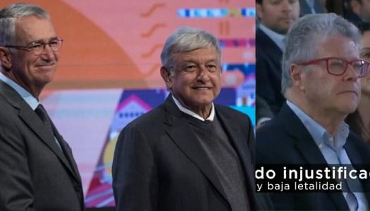Salinas Pliego defiende a AMLO y la oposición fifí estalla