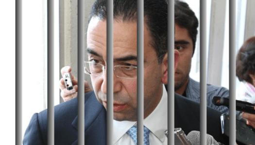 Piden enjuiciar a Javier Lozano por promover terrorismo y atentados