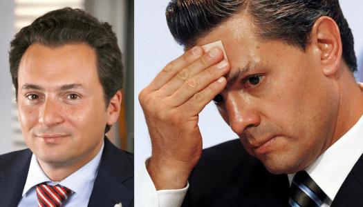 Extradición de Lozoya a México provocará sismo en el círculo de EPN