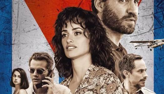 """""""La Red Avispa"""" la película de Netflix que incomoda al exilio cubano en Miami"""
