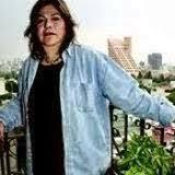 Gloria Analco