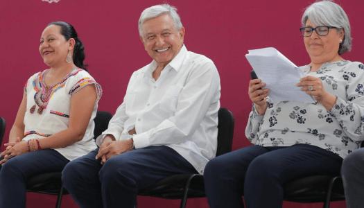 Conferencia de prensa mañanera de AMLO (27/08/2020) | En vivo