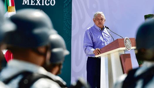 Conferencia de prensa mañanera de AMLO (01/10/2020) | En vivo