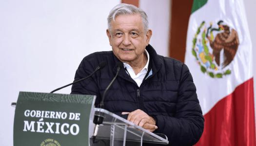 Conferencia de prensa mañanera de AMLO (29/10/2020) | En vivo