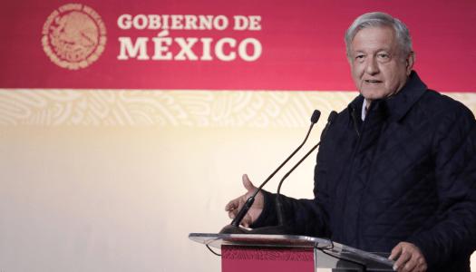 Conferencia de prensa mañanera de AMLO (30/11/2020) | En vivo