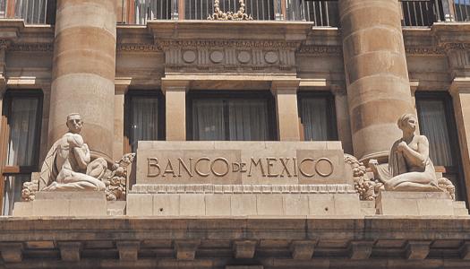 Producto del Covid 19, Bancos se muestran más cautelosos en el otorgamiento de créditos a pymes y familias de menores ingresos