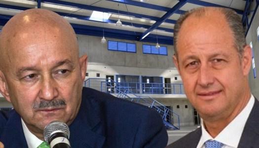 Cuñado de Salinas gana mil millones al año con penal que le dio el PRIAN