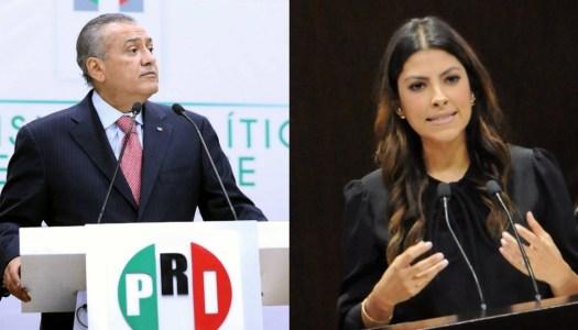 Hija de Beltrones ocultó 10.4 millones de pesos en Andorra