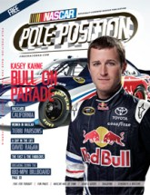 PP11-03-Cover-CAL