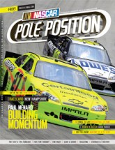 PP11-07-Cover-NH