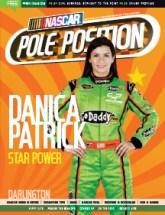 PP12 05 DAR DP Cover