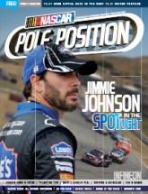 PP12 06 INF JJ Cover