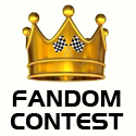 contests-fandom