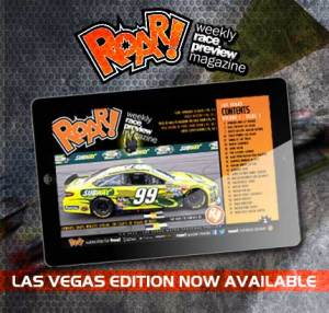 Read more about the article ROAR! | Las Vegas Edition Now Available for Free