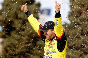 matt-crafton-victory-lane-kansas-1-2013