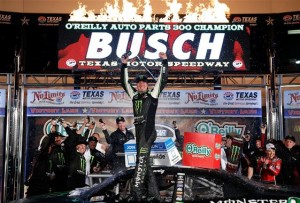 texas_motor_speedway_april_041213_nationwide_kyle_busch_win_victory_lane