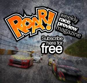 Get your Free Subscription to ROAR!