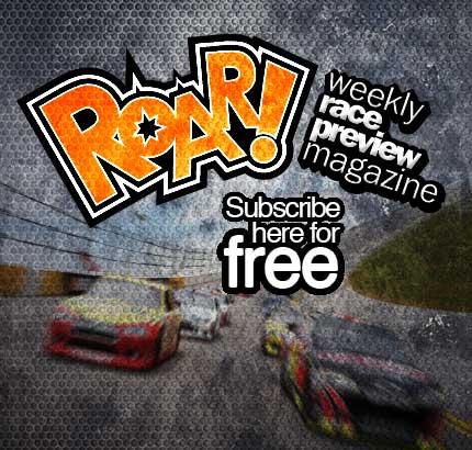 NPP-Roar-Free