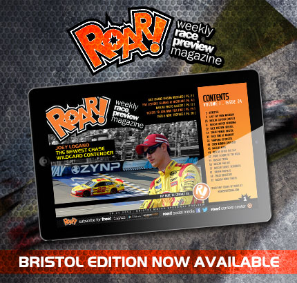 ROAR-Available-Now-BRI