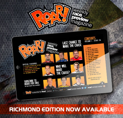 ROAR-Available-Now-RCH