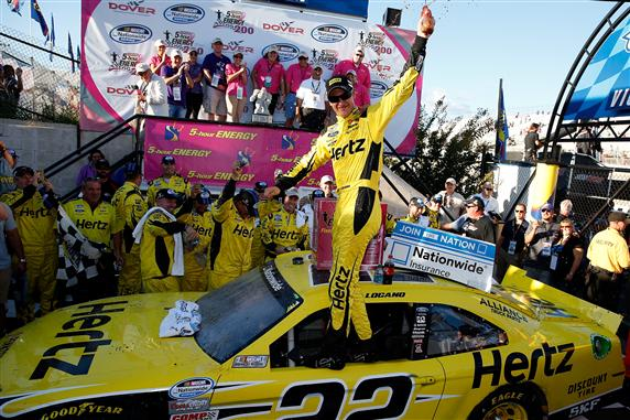 joey_logano_dover_nns_92813_victory_lane