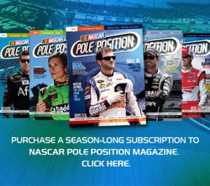 2014 Subscription Available
