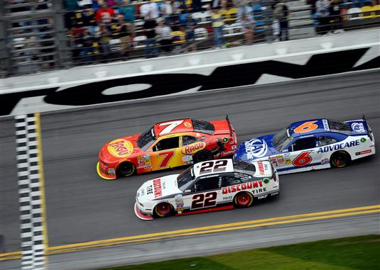 nns_daytona_smith_keselowski_bayne_022214