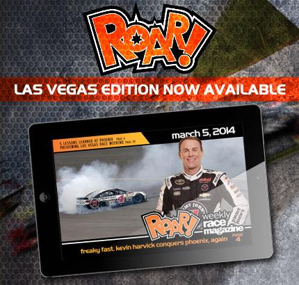 2014-ROAR-Available-Now-Las-Vegas