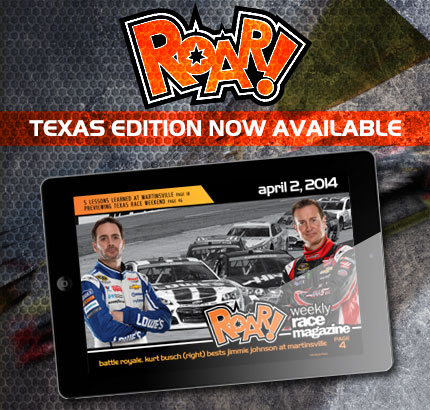 2014-ROAR-Available-Now-TEX