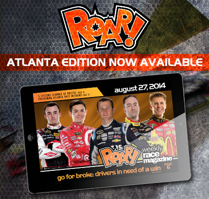 2014-ROAR-Available-Now-ATL
