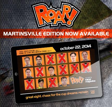 2014-ROAR-Available-Now-MAR-2
