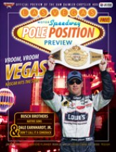 PP-2006-03-LVMS-Cover