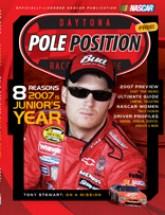 PP-2007-02-Daytona-Cover