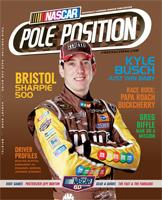 PP-2008-08-Bristol-Cover
