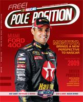 PP-2008-11-Mia-Cover