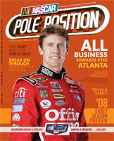 PP-2008-Atl-Cover