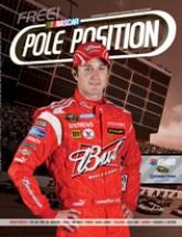 PP-2010-02-Cover-ATL