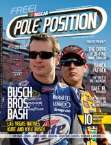 PP-2010-02-Cover-LV