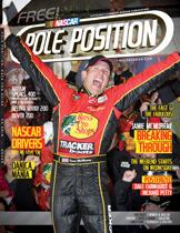 PP-2010-05-Cover-DOV