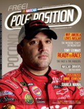 PP-2010-06-Cover-POC