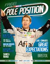 PP-2010-08-Cover-BRI