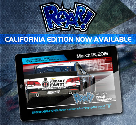 2015-ROAR-Available-Now-California