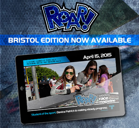 2015-ROAR-Available-Now-Bristol