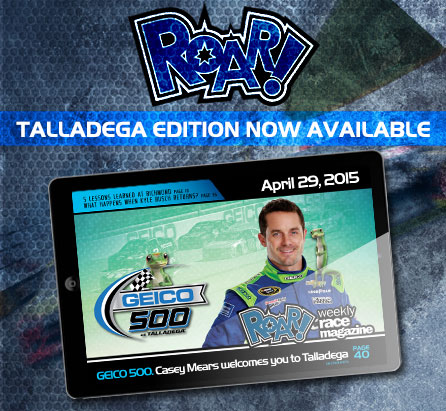 2015-ROAR-Available-Now-Talladega