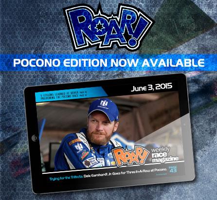 2015-ROAR-Available-Now-Pocono