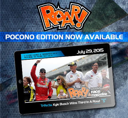 2015-ROAR-Available-Now-Pocono-2