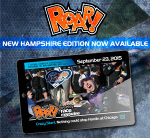2015-ROAR-Available-Now-NH2