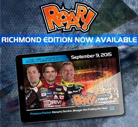 2015-ROAR-Available-Now-Richmond-2