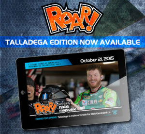 2015-ROAR-Available-Now-Talladega-2