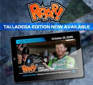 2015-ROAR-Available-Now-Talladega-2